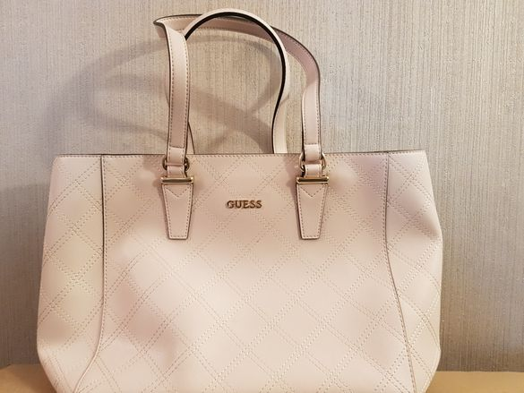 Дамска чанта Guess Aria