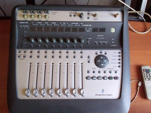 Срочно продам комплект Аудио студия