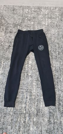 Мужские штаны джогеры givenchy