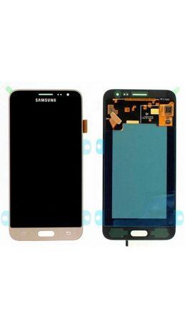 Display Samsung J3 2016 (J320) / Nou / Original / TVA inclus