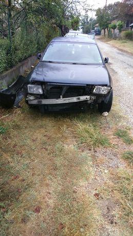 Ауди А3, 1999, 1.6 на части / Audi A3