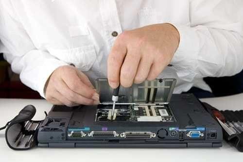Ремонт ноутбуков и компьютеров Программист с выездом на дом Чистка