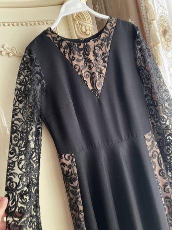 платья продам