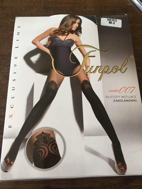 dres cu model marca Funpol model 007