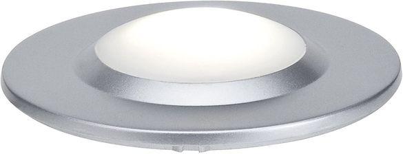 Лампа [Energy Class A+]