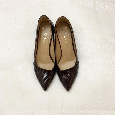 Туфли новые! 3000
