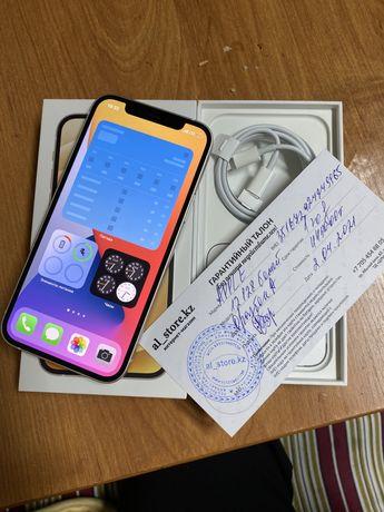 Айфон 12 128 гб iphone 12