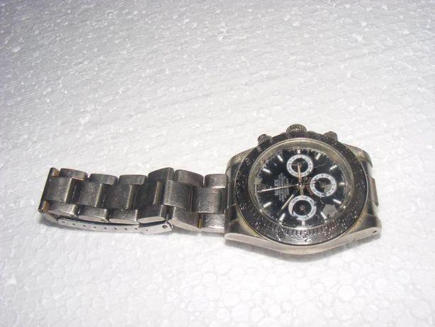 Ceas Rolex Daytona 24,oyster perpetual superlative chronometer,cosmogr