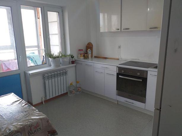 Продается двухкомнатная квартира в ЖК Трилистник