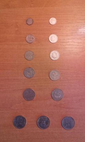 Moneda Romaneasca