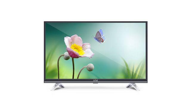 """Телевизор - модель """" 32AH90G"""" SMART"""