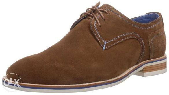 -66% belmondo, номер: 43, нови, оригинални обувки