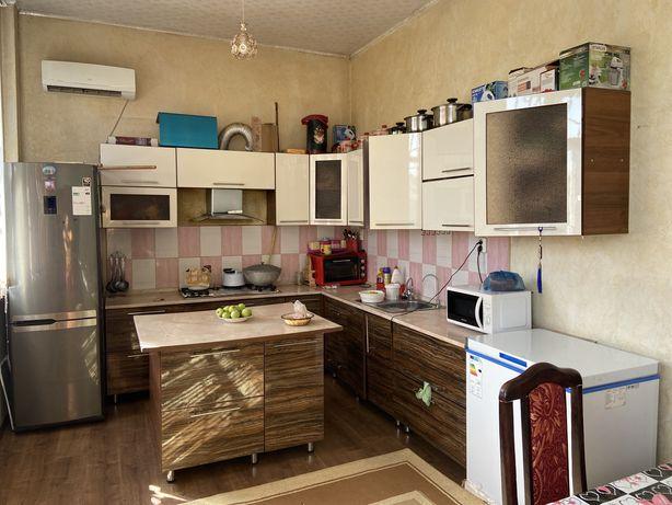 Кухонный шкаф 8 метр