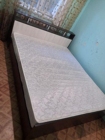 Спальни комплект 160000, договорная