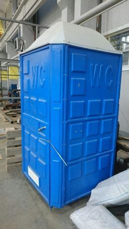 Биотуалет, туалет, туалет уличный