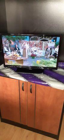 Vând Televizor Led Horizon 23 Inch/59cm