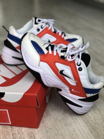 Nike mk2 tecno