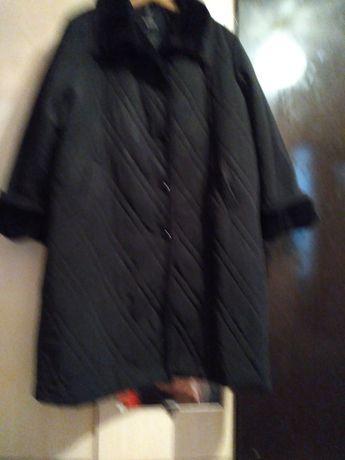 Продам срочно пальто