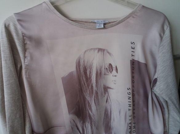Дамски блузи, размер S/М