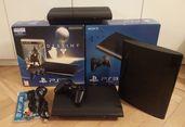 [ps3] Playstation 3/Моднати + Fifa 19/ GTA V/Mortal Kombat/Minecraft