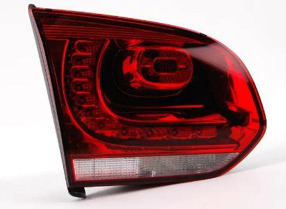 Lampa spate stanga-dreapta CU LED VW GOLF VI GTI/GTD