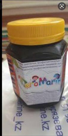 Продам витамин доромарин