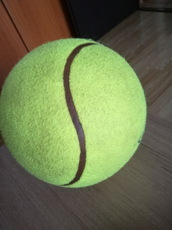 Minge tenis camp mare