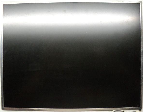"""Display Laptop 14,1"""" Lampa Mate Code: N141X201"""