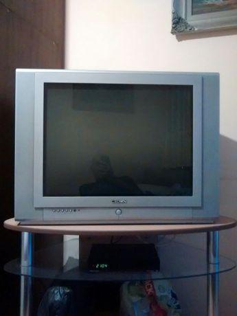 "Продавам 29"" CRT телевизор Crown"
