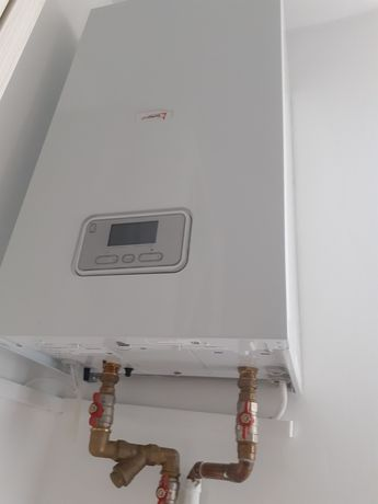 Centrala electrica Protherm 6kw -