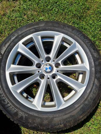 Jante BMW F10 F11 17 inch