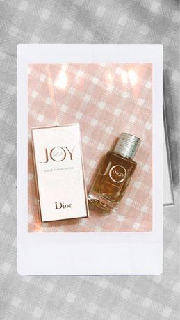 Духи Dior JOY оригинал .Стиль запаха не мой.