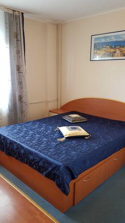 2 camere Stefan cel mare / spitalul Colentina , vedere degajata