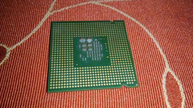 Procesor E 6750 Ghz /4M core 2 duo