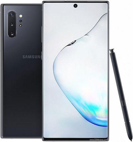 Geam Sticla Ecran Samsung Note 8 / 9 / 10