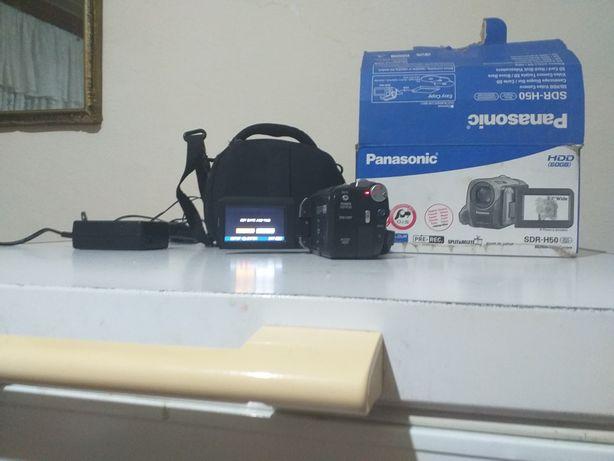 Vand camera foto Panasonic