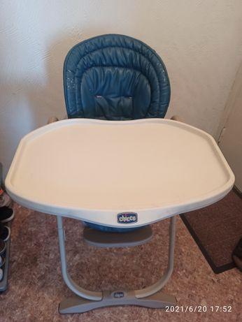 Столик для кормления Chico