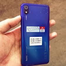 Telefon mobil Redmi 7A