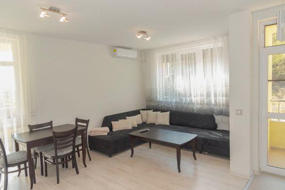 """Апартамент """"Симона"""""""