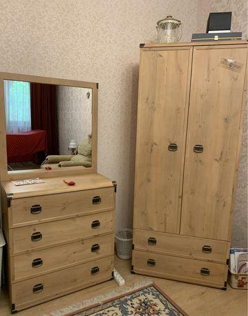 Продам мебельный гарнитур Белоруссия