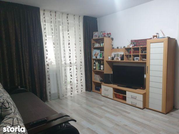 Vanzare apartament, 2 camere Gemenii, Brasov X72G107OA