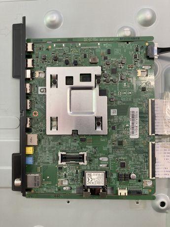 BN41-02635A , BN94-1280L