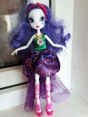 Кукла Equestrian Girl