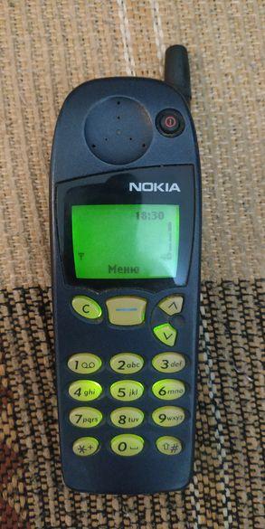 Nokia 5110 оригинална