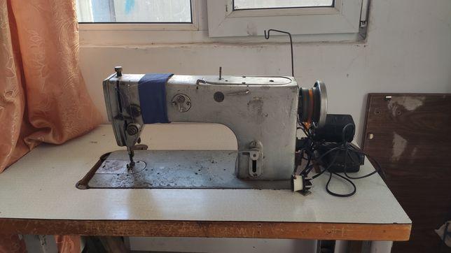 Продам электрические швейные машинки