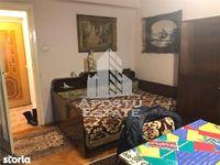 Apartament 2 camere Zona Complexului Studentesc