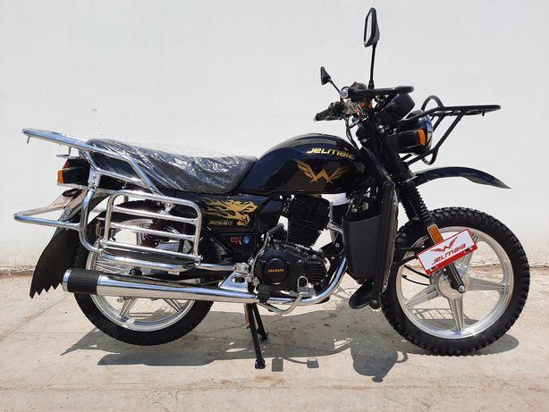 Мотоцикл кызылорда каласында