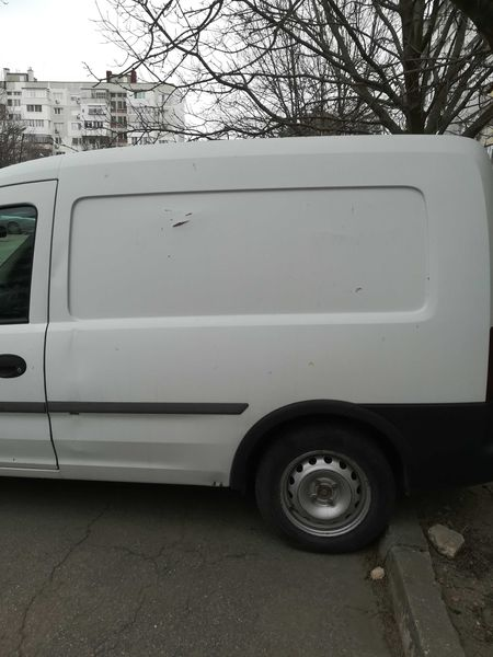 Транспорт. 10 лв. гр. Варна - image 1
