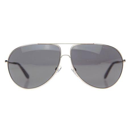 Carrera New Gipsy Aviator Слънчеви очила