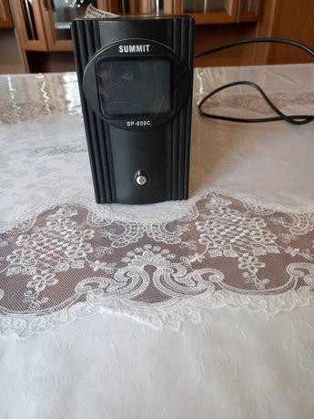 Стабилизатор для компьютера
